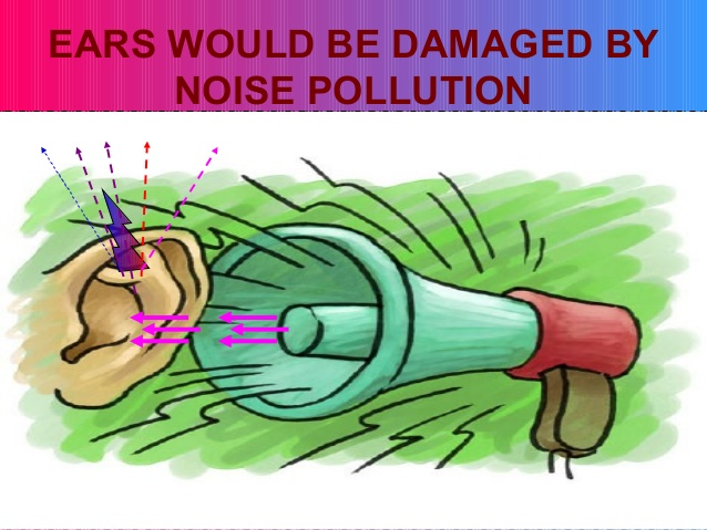 Noise clipart polution Pollution;  22 Pollution noise