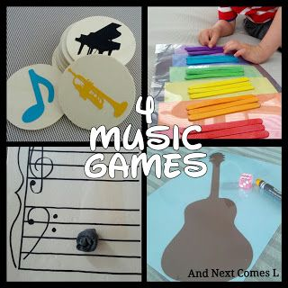 Noise clipart preschool music  on ideas Best music