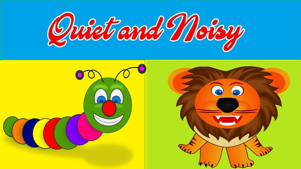 Noise clipart quiet kid /quiet /quiet For and Story