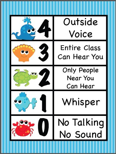 Noise clipart quiet voice On Pinterest  ideas 20+