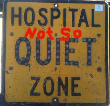 Noise clipart quiet zone In Rising Since Levels Pinterest