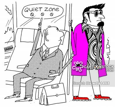 Noise clipart quiet zone Cartoon of Zone and pictures