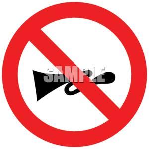 Noise clipart quite Clipart Free Noise 20clipart noise%20clipart
