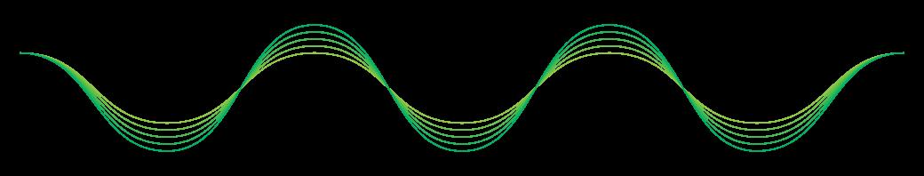Noise clipart rhythm Rhythm behind Signal vs Noise