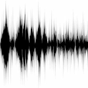 Noise clipart rhythm Art and more! sound pattern