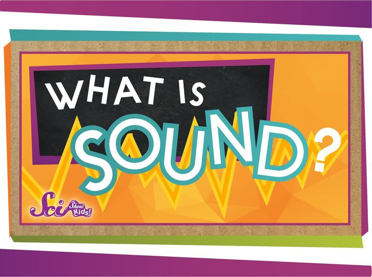 Singer clipart science sound It? Visual best images 120