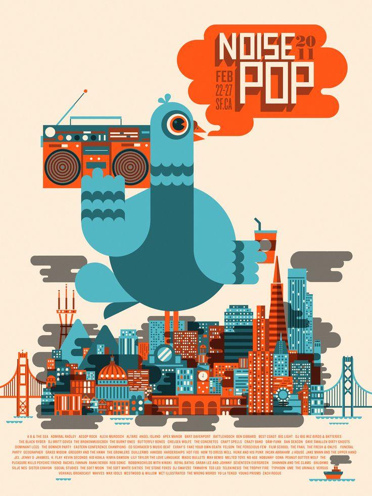Noise clipart school concert #festival best images Poster's Inspiration