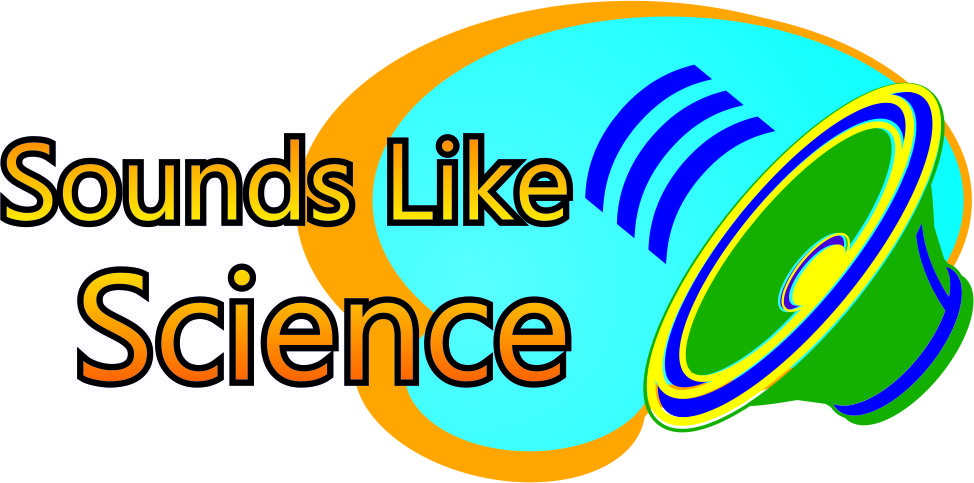 Noise clipart science sound And Make Mad this will