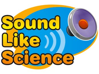 Noise clipart science sound Sound Science Science Clipart 6753