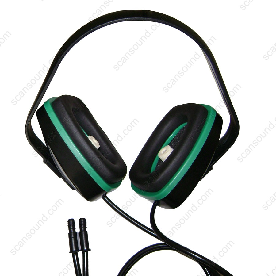 Noise clipart sound system Scan Stereo Headphone MRI Safe