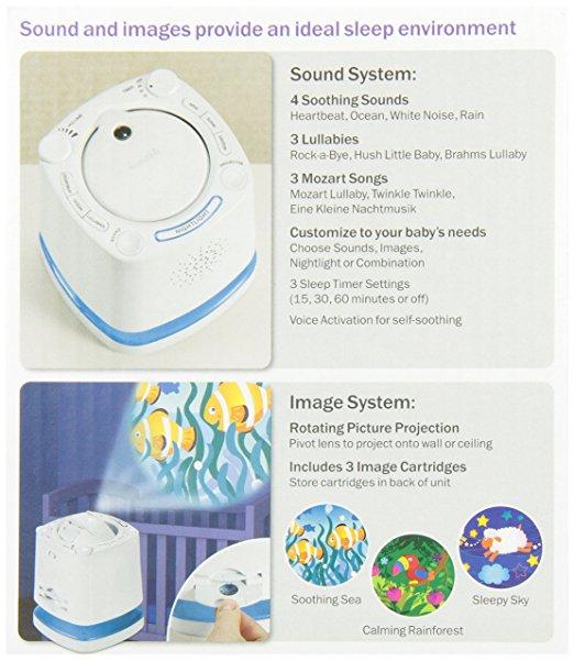 Noise clipart sound system : Nursery Nursery Amazon System