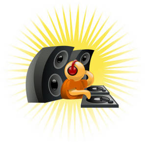 Noise clipart sound system Panda system%20clipart Images Free Clipart