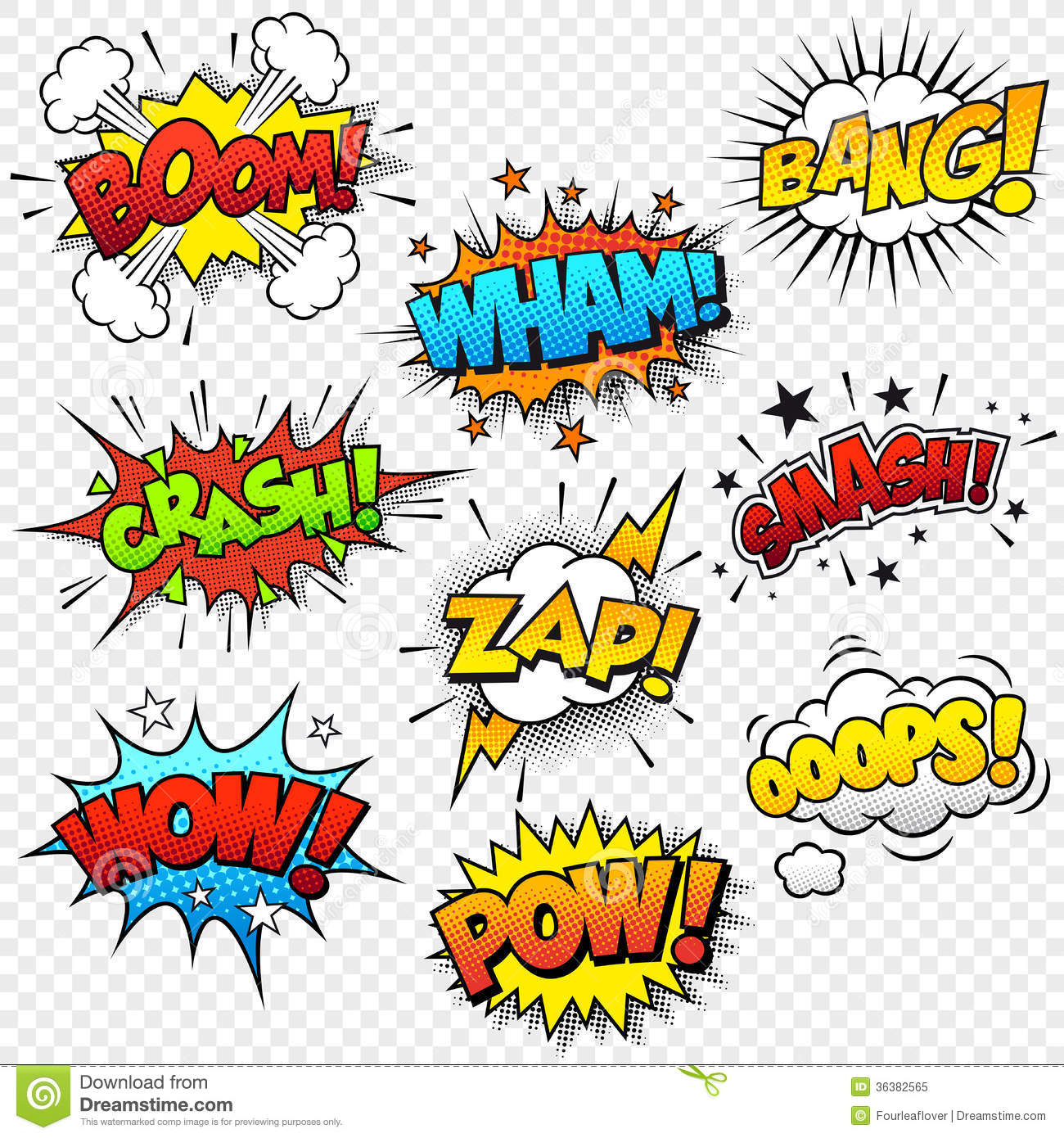 Noise clipart superhero High From Over Quality Over