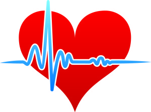 Noise clipart too For Exposure Heart Noise your