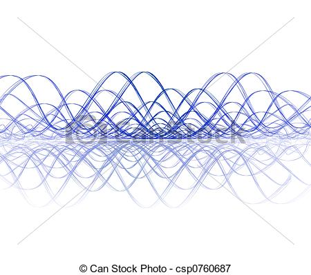 Noise clipart vibration Clip art sound Sound waves