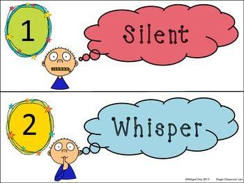 Noise clipart whisper Best Goofus! Posters The ideas