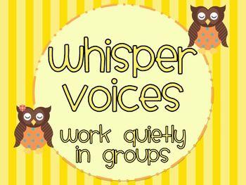 Noise clipart whisper Meter Light: Classroom meter Noise
