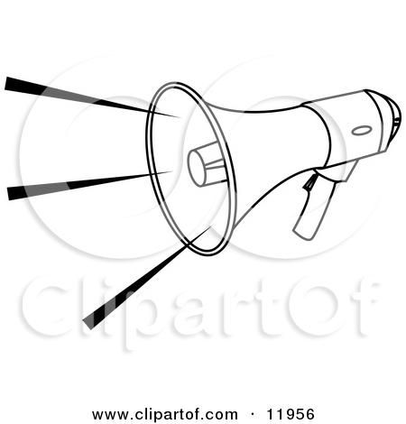 Noise clipart yelling Clipart Loud Sound Loud cliparts