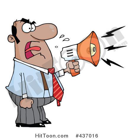 Noise clipart yelling Clipart Loud Loud Download Clipart