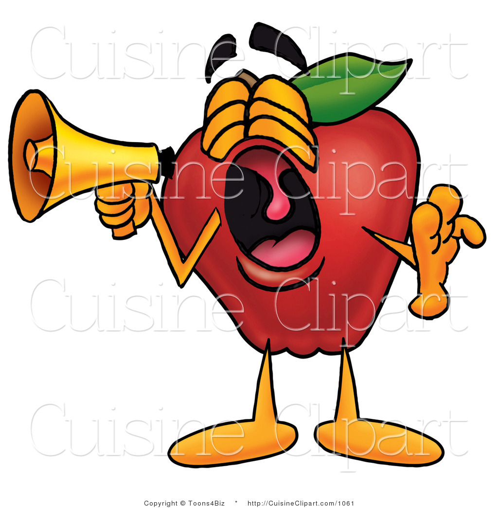 Noise clipart yelling Download Noisy Clipart Clipart Clipart