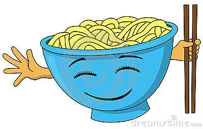 Noodle clipart Noodle Noodle Vectors Cliparts free