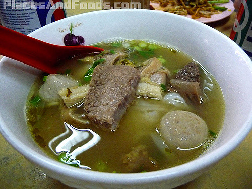 Noodle clipart china food Noodles Recipes Recipes Pictures Chinese