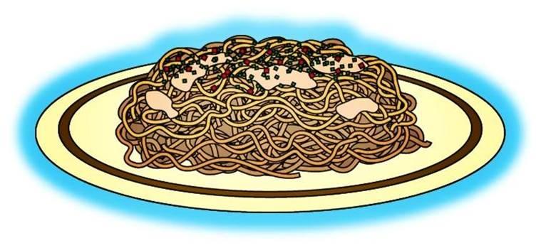 Noodle clipart fried noodle Noodles fried clipart ideas fried