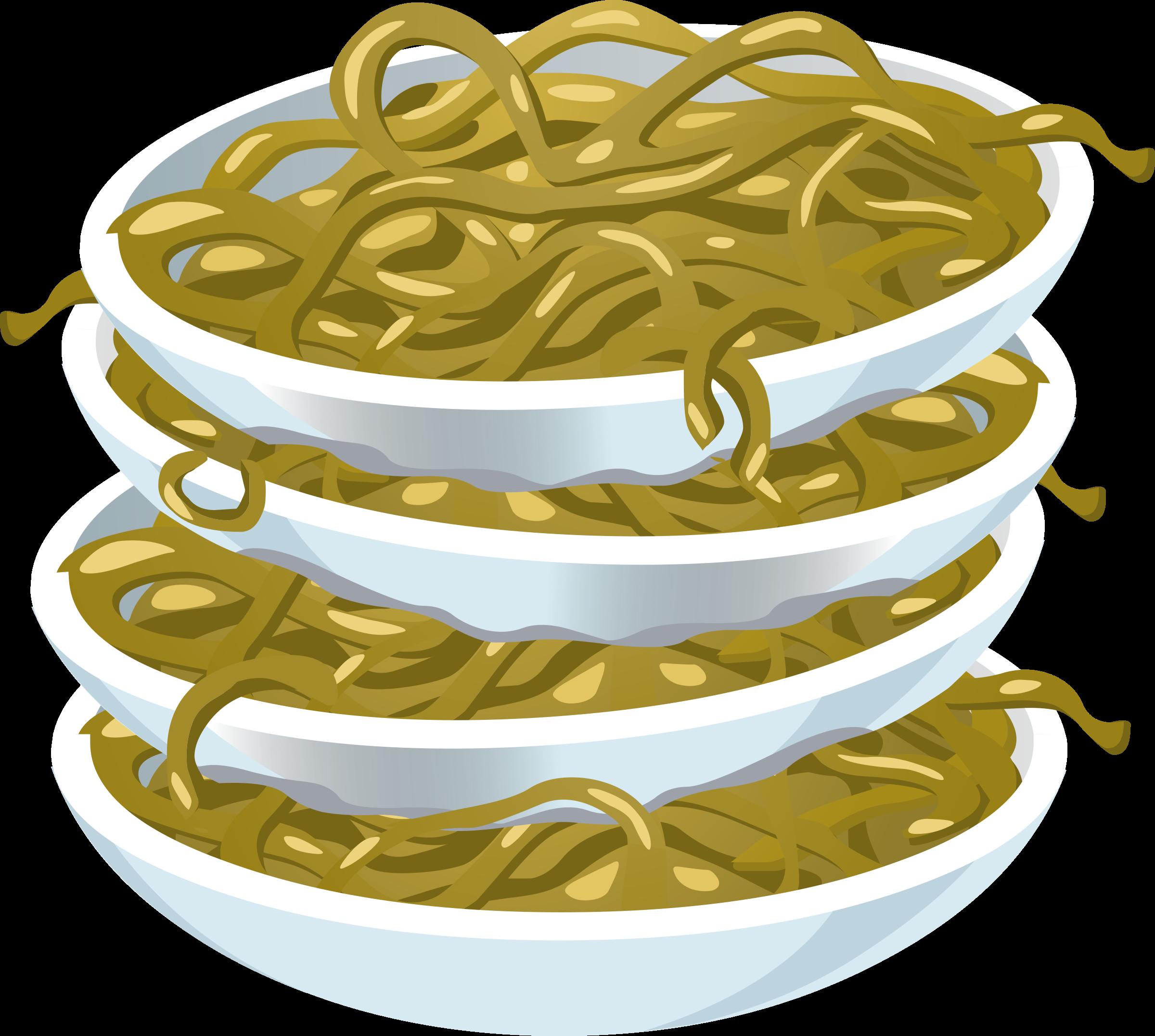 Noodle clipart fried noodle Fried Noodles Food Food Clipart