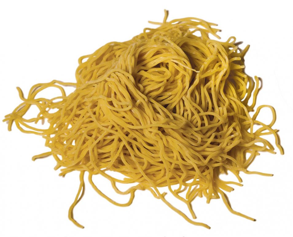 Noodle clipart one You Noodles Homemade Ramen Easier