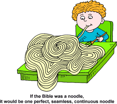 Noodle clipart single Super Single Download image: 2735