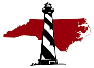 North Carolina clipart Clipart North Regions Carolina Clipart