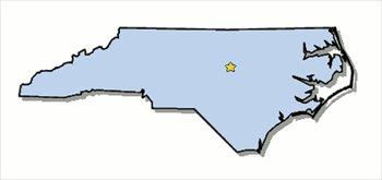 North Carolina clipart Clipart Graphics north Free Clipart