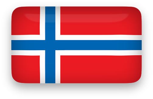 Norway clipart Animated Norwegian Flags Clipart Norway