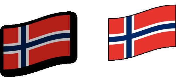 Norway clipart Online clip Clip image
