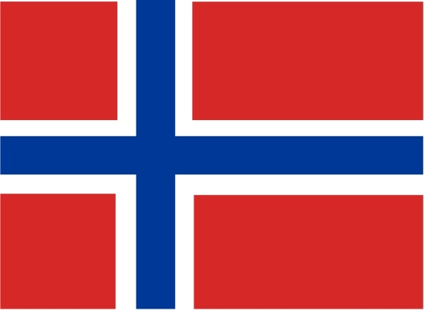 Norway clipart Office in 33KB ( art