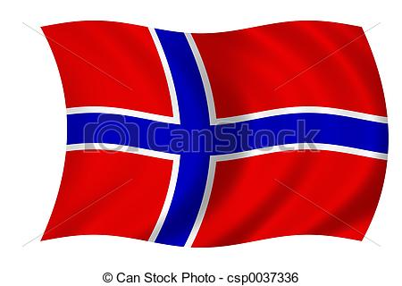 Christmas pattern norwegian norway of