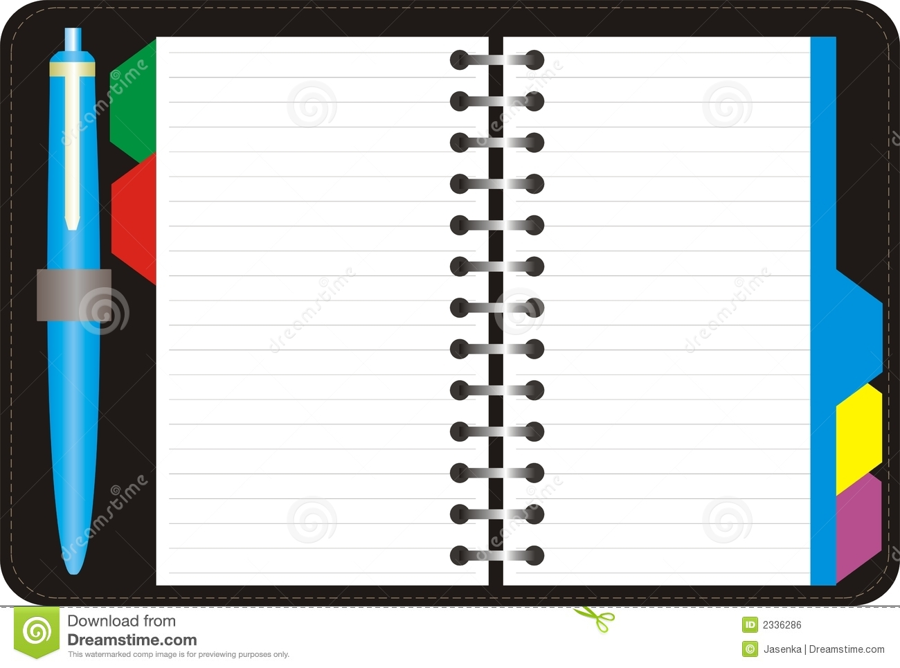 Date clipart appointment book Appointment%20clipart Images Panda Clipart Free