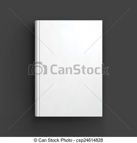Notebook clipart booklet Booklet textbook booklet or Blank