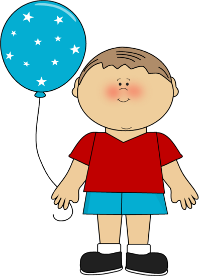 Notebook clipart boy Search art Cliparts and Clip