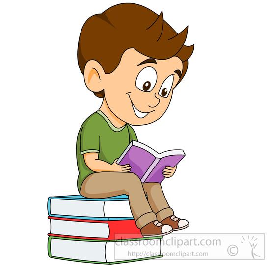 Notebook clipart boy Desk School clipart 59 Results