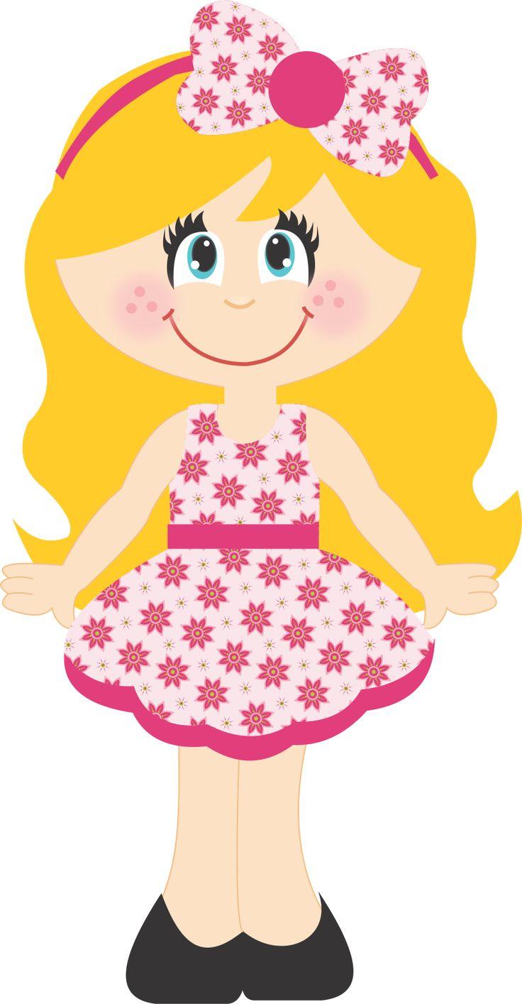 Notebook clipart cartoon  Lassie Carmen clipart best