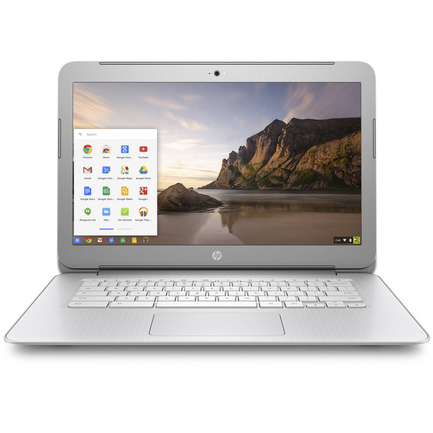 Notebook clipart chromebook Com Walmart  Chromebook Quad