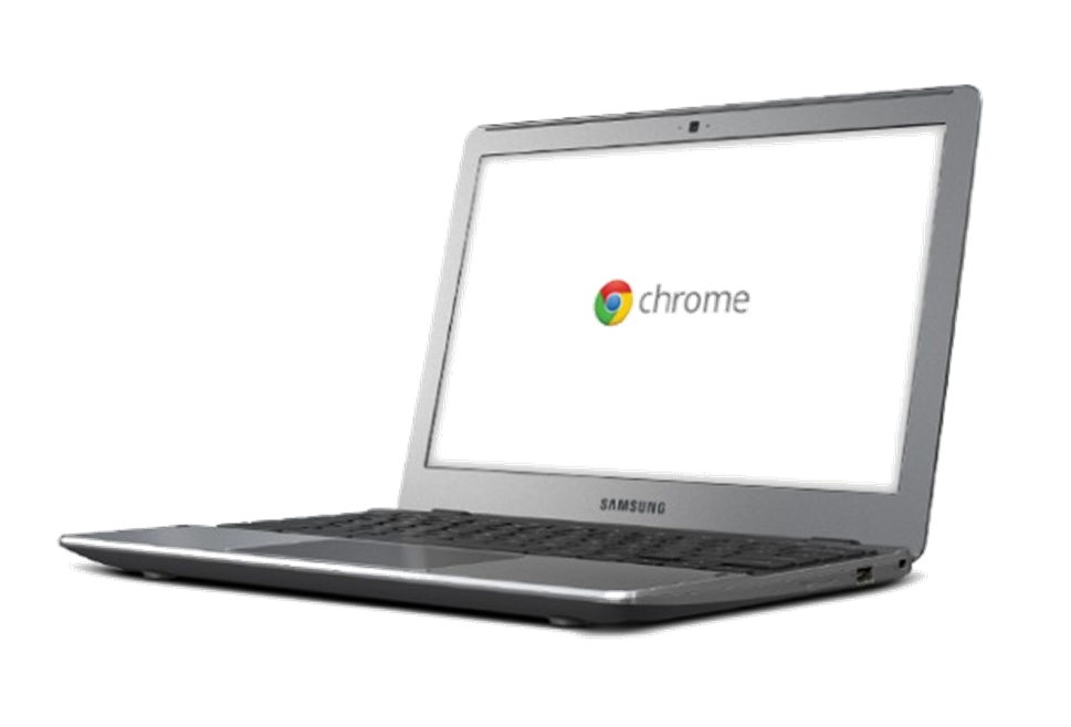 Notebook clipart chromebook – Clipart Clipart Download Chromebook