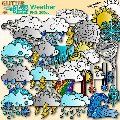 Notebook clipart red book Climate the 824 Erosion about