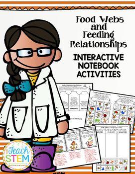 Notebook clipart classwork Food & about best Feeding