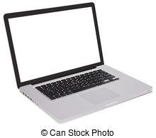 Notebook clipart computer  open 29 computer Notebook