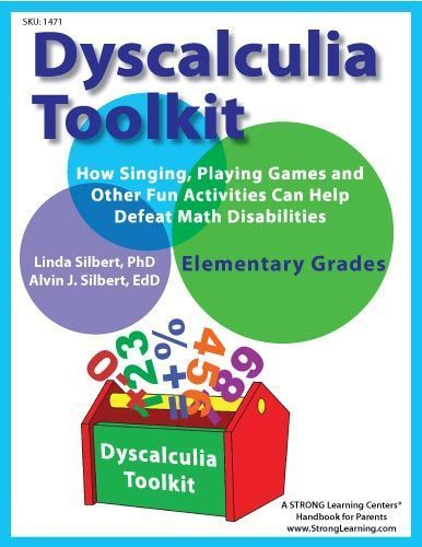 Notebook clipart dyscalculia Offer) Free (Subscriber on images