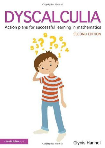 Notebook clipart dyscalculia Successful Dyscalculia: best for Pinterest