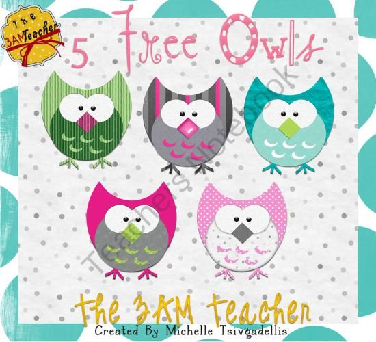 Notebook clipart five Best FREE about The images
