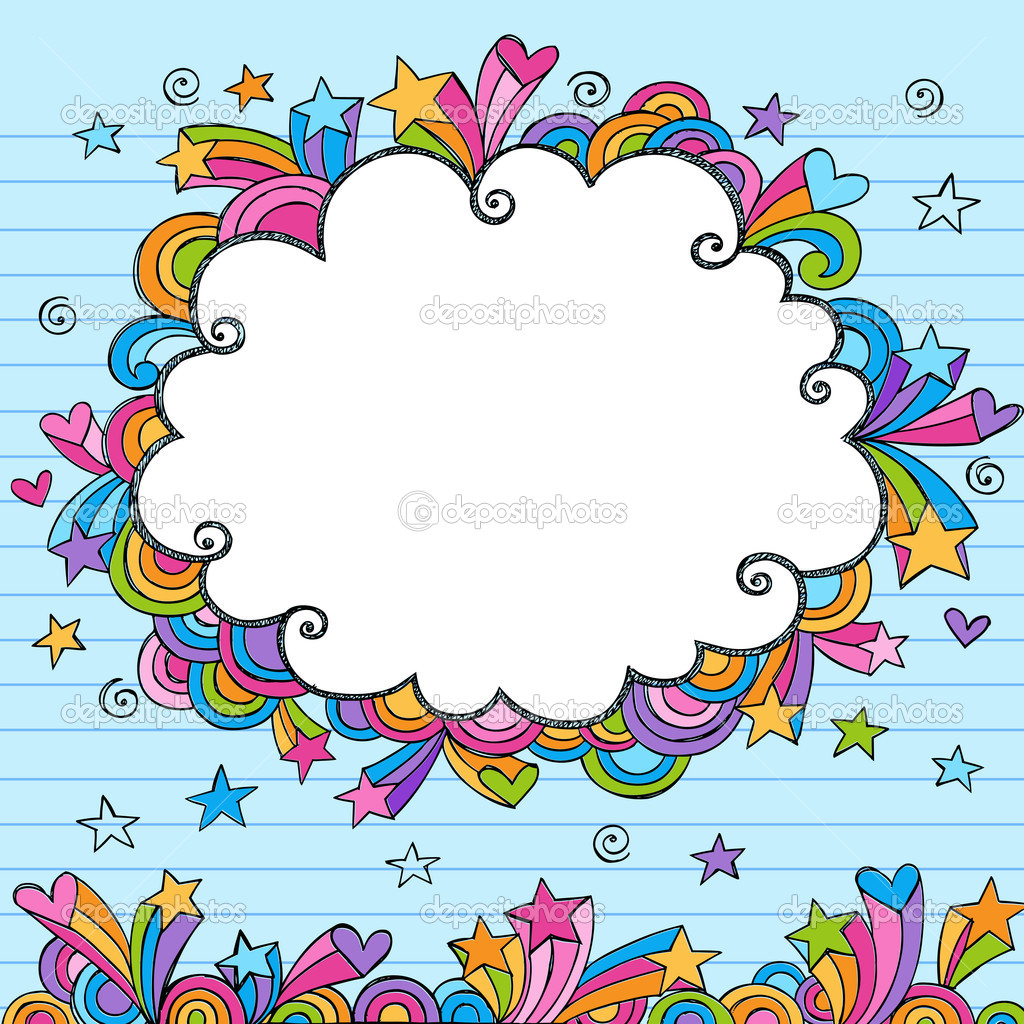 Notebook clipart free school At Free Custom For Projects